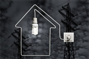 All About Home Electricity: Part Two