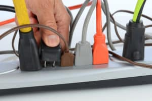 common electrical mistakes part 1