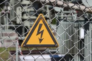What is the National Electrical Safety Code?