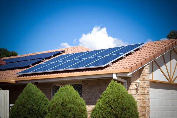 Is Solar Power Right for You? Part One