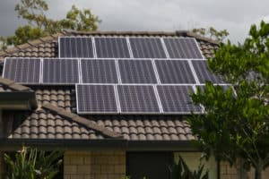 Is solar power right for you? Part 2