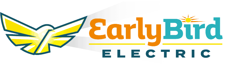 EarlyBirdElectric